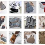 Erkek Bebek Giysileri 112