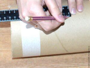 Eski Kottan Sepet Nasıl Yapılır? 3