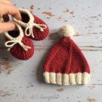 Kız Bebek Şapkaları Modelleri 94