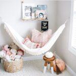 Kız Odası Dekorasyonu Fikirleri 26