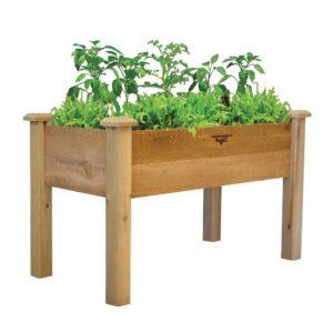 Organik Bahçecilik Fikirleri 102