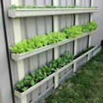 Organik Bahçecilik Fikirleri 15