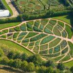 Organik Bahçecilik Fikirleri 20