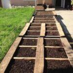Organik Bahçecilik Fikirleri 25