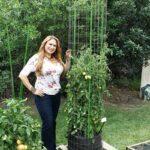 Organik Bahçecilik Fikirleri 30