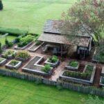 Organik Bahçecilik Fikirleri 3