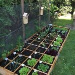 Organik Bahçecilik Fikirleri 59