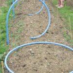 Organik Bahçecilik Fikirleri 63
