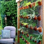 Organik Bahçecilik Fikirleri 71