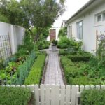 Organik Bahçecilik Fikirleri 89