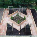 Organik Bahçecilik Fikirleri 90