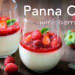 Panna Cotta Nasıl Yapılır? 25