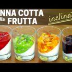 Panna Cotta Nasıl Yapılır? 4