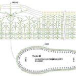 Tığ İşi Babet Patik Modelleri Anlatımlı 14