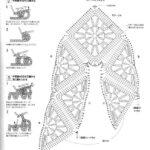 Tığ İşi Babet Patik Modelleri Anlatımlı 36