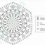 Tığ İşi Babet Patik Modelleri Anlatımlı 40