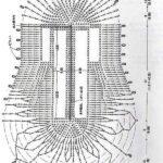 Tığ İşi Babet Patik Modelleri Anlatımlı 43