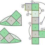 Tığ İşi Babet Patik Modelleri Anlatımlı 7