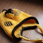 Bebek Şapka Modelleri Şişle 10