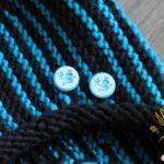 Bebek Şapka Modelleri Şişle 17