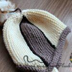 Bebek Şapka Modelleri Şişle 23