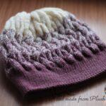 Bebek Şapka Modelleri Şişle 2