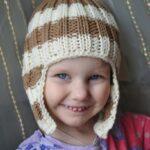 Bebek Şapka Modelleri Şişle 33