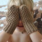Bebek Şapka Modelleri Şişle 37
