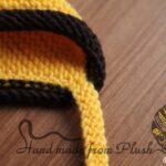 Bebek Şapka Modelleri Şişle 6