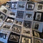 Fotoğraf Baskılı Battaniye Nasıl Yapılır? 11
