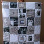 Fotoğraf Baskılı Battaniye Nasıl Yapılır? 5