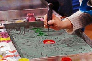Geleneksel El Sanatları Çeşitleri Nelerdir? 7