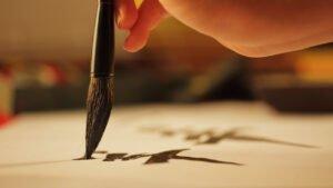 Geleneksel El Sanatları Çeşitleri Nelerdir? 8