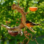 Kuş Yemliği Nasıl Yapılır? 49
