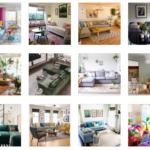 Modern Oturma Odası Tasarımları Örnekleri 68