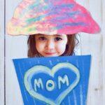 Okul Öncesi Anneler Günü Etkinlik Örnekleri 15