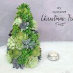 Yılbaşı Ağacı Yapımı Fikirleri 15