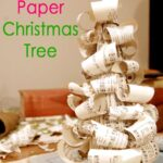 Yılbaşı Ağacı Yapımı Fikirleri 43