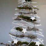 Yılbaşı Ağacı Yapımı Fikirleri 73