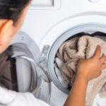 Çamaşır Makinesine Neden Islak Mendil Atmalıyız? 4