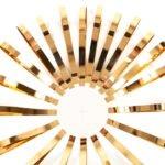 Dekoratif Ayna Yapımı Süsleme 20