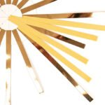 Dekoratif Ayna Yapımı Süsleme 27