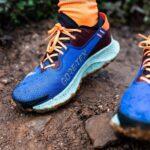Doğru Koşu Ayakkabısı ile Artan Performans 1