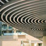 Modern Tavan Tasarım Fikirleri 61