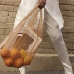 Organze Kumaştan Çanta Modelleri ve Yapılaşı 13