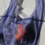 Organze Kumaştan Çanta Modelleri ve Yapılaşı 28