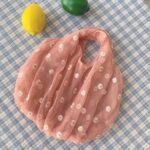 Organze Kumaştan Çanta Modelleri ve Yapılaşı 2