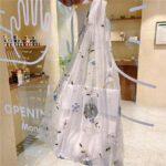 Organze Kumaştan Çanta Modelleri ve Yapılaşı 31