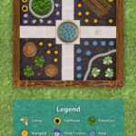 Sebze Bahçesi Nasıl Düzenlenir? 71