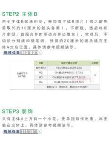 Amigurumi Saksıda Kaktüs Yapımı 3